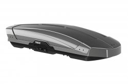 Бокс Thule Motion XT XL серый