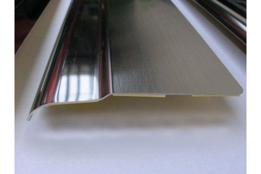двухсторонний скотч 3м немецкого производства купить в калининграде