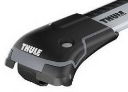 Багажник Thule Edge WingBar